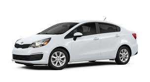 Imagine Byron Bay Car Rentals